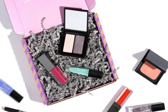 mothers day gifts julep