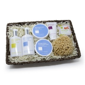 mothers day gifts lather