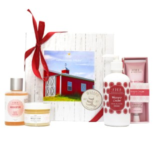 mothers day gifts farmhouse fresh