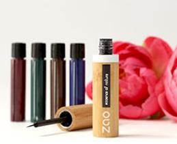 eyeliner zao 1