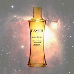 Huile Elixir Payot
