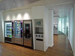 Autobar_vending_showroom