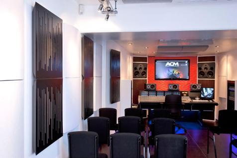 ACM_Studio_Mixing_Tuition