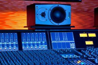 ACM_Studio_Sound_Detailing