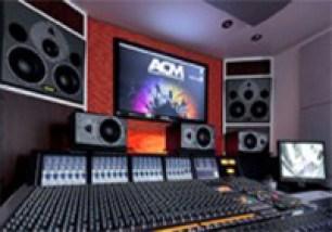 Recording_Studio_thumb