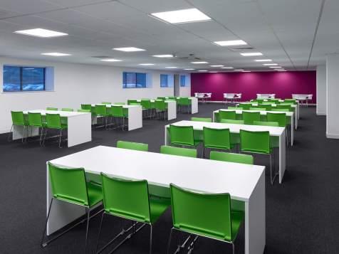 telent_head_office_refurbishment