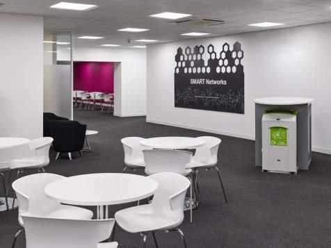 telent_head_office_refurbishment_break-out_area