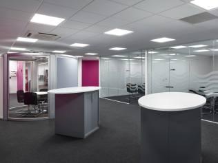telent_head_office_refurbishment_meeting_rooms
