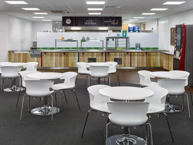 telent_head_office_refurbishment_staff_canteen