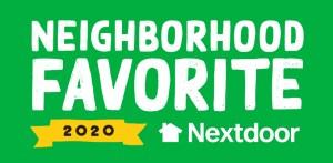 Nextdoor Favorite Space and Serenity Large Image