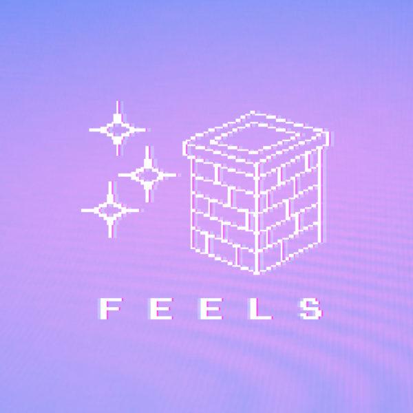 feels-insta