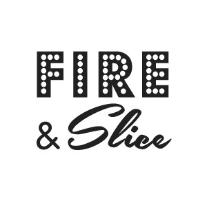 fire & slice ballinaspacecubed interior design studio