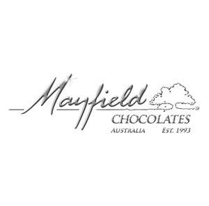 mayfields chocolate handmade boutique australian botanical chocolate spacecubed design studio