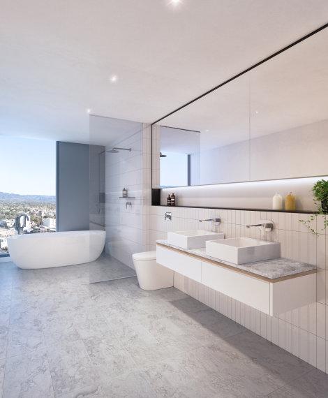 Photos of interior design