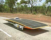 https://i2.wp.com/www.spacedaily.com/images/solarcar-nuna2-australia-bg.jpg