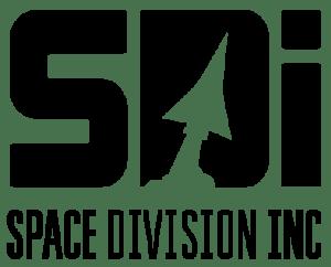 SDi Logo 395x318