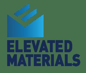 EM_Logo_Gradient