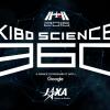 国際宇宙ステーションの大西宇宙飛行士とライブで宇宙実験!