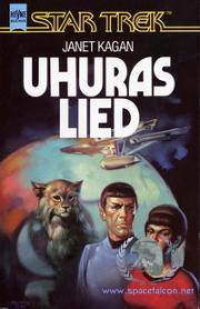 Uhuras_Lied
