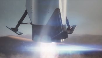 spacex-mct-legs.jpg?resize=350,200