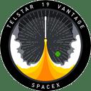 TELSTAR-19V