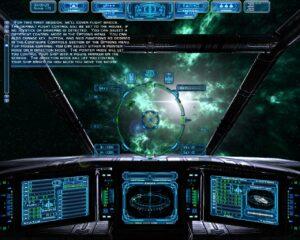 Tutorial 1 - Basic Flight Control 1