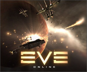EVE Online Goes Free-to-Play Today!