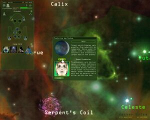 15 - Hiring a Rogue Freebooter