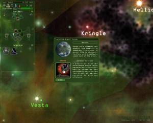 12 - Stardion Optimizing Battle Computer!