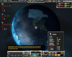 9 - Advanced Logistic Tutorial
