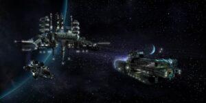 Conquest 2 Screenshot