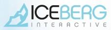 Iceberg Interactive Logo