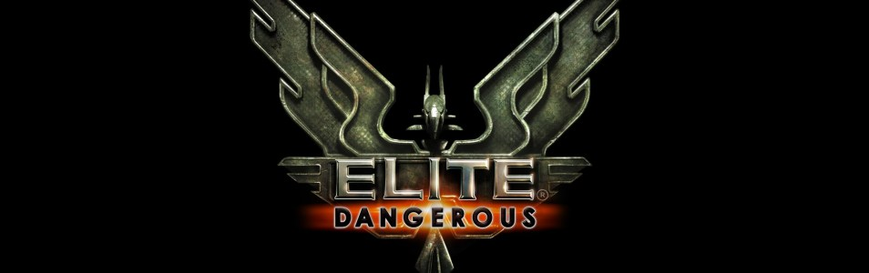 Why the Site is So Quiet Lately – Elite: Dangerous
