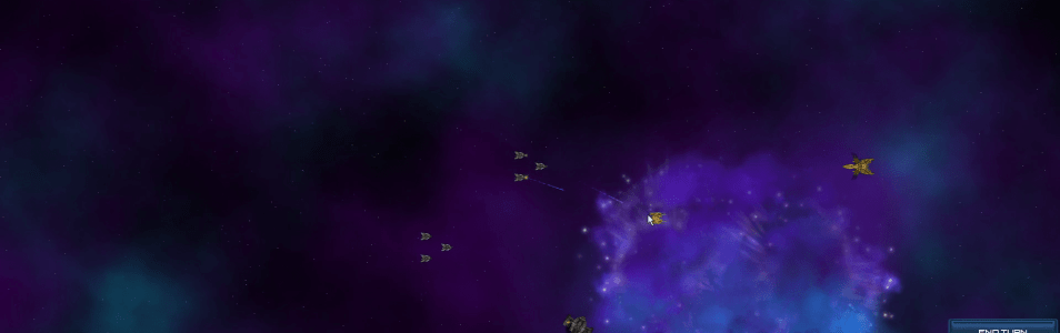 Human Extinction Simulator – Challenging Board Gaming in Space
