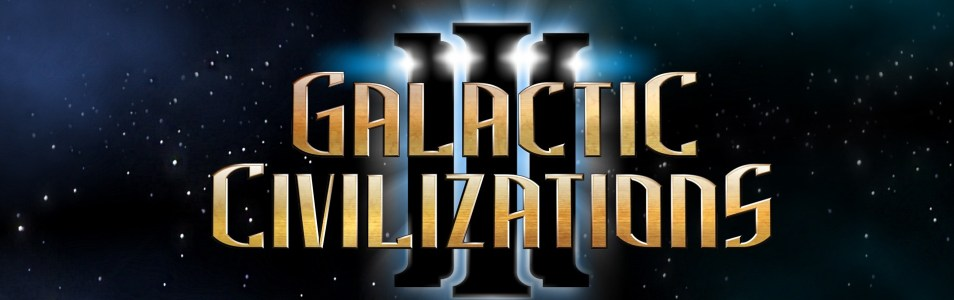 Win a Copy of GalCiv 3 by Helping Me Improve my Videos! [Closed]