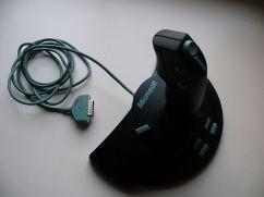 800px-Sidewinder_3D_Pro