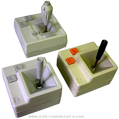 Apple_II_Joystick_1