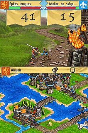 [Image: age_of_empires_ds_002.jpg]