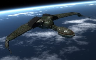 162520-klingon-bird-of-prey