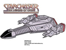 starchaser_paper_model_by_armorman-d4ozqey