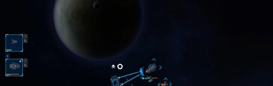Let's Play Battlestation: Harbinger – Entry 4 – A Safer Galaxy
