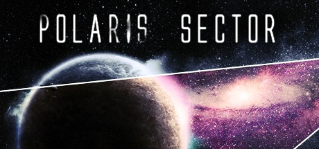 Polaris Sector Review/Let's Play Summary