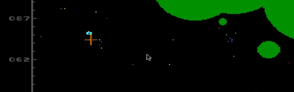 Let's Play Starflight 2 – Entry 3 – Spreading our Wings