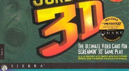 scream_3d_box