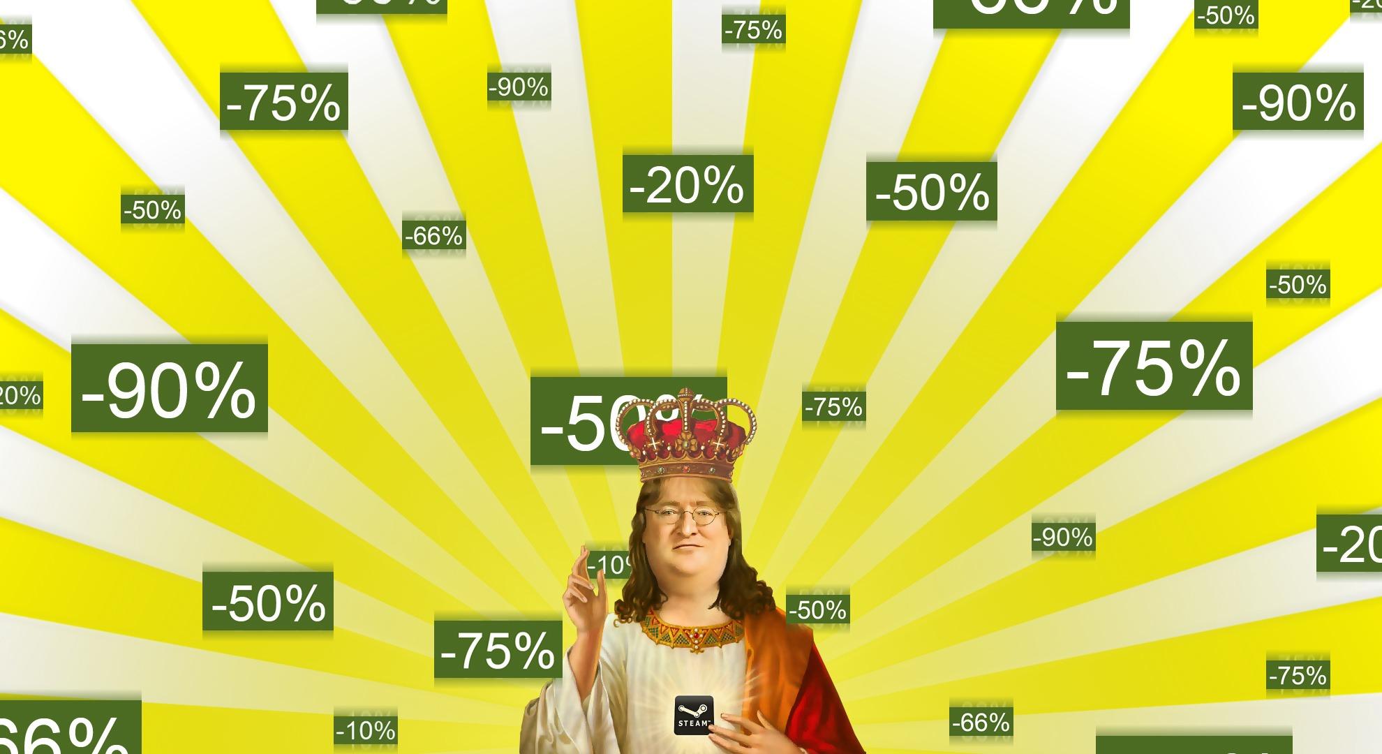 ec70efc9e1fe Steam Summer Sale 2017 Space Game Deals Guide | Space Game Junkie