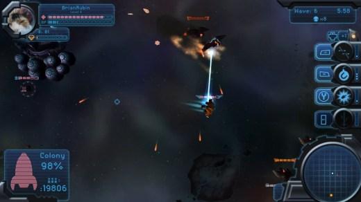 Mechwarrior Living Legends Archives | Space Game Junkie