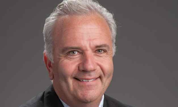 Orbcomm active on M&A front, sees major demand boost