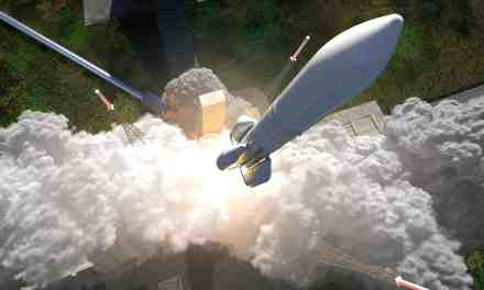 ESA Director-General: Agency needs a financial-aid strategy for Ariane 6 rocket builders