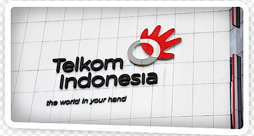 PT Telkom scrambles to repoint customer dishes after Telkom-1 failure