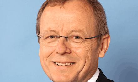 ESA chief steps into launcher hornet's nest, gets stung, attempts course correction